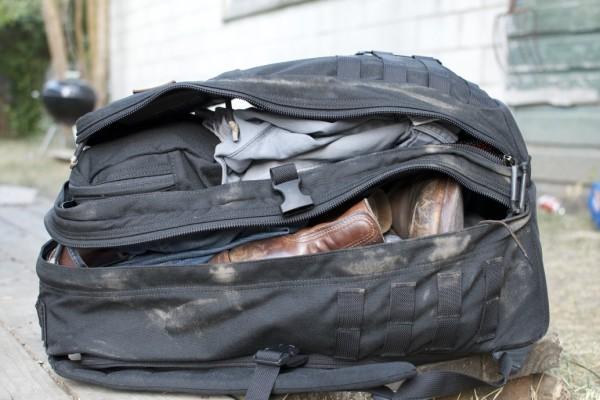 GR2_black_military grade rucksack_06
