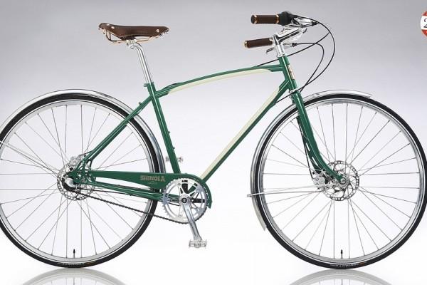 bixby bike header