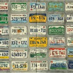 chandler_oleary_license_plates