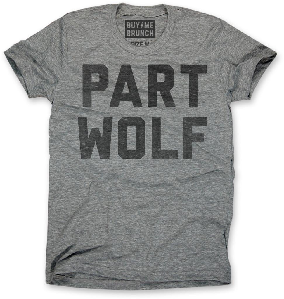 Buy Me: Buy Me Brunch T-Shirts