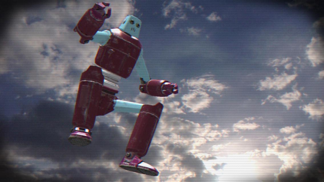 robot_1136_E