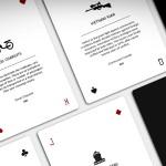 Editorial-Plague-Culture-Cards