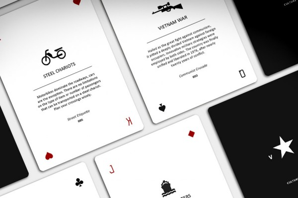 Editorial-Plague-Culture-Cards