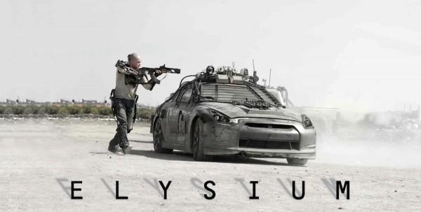 Elysium-01