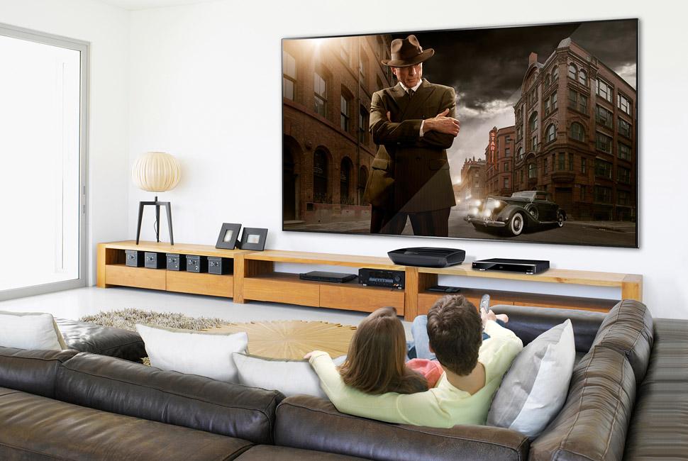 LG-Laser-TV-Gear-Patrol-Lead-Full