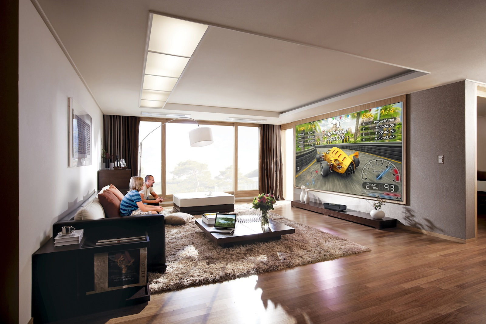 lg-smart-tv-hecto-game-sponsored