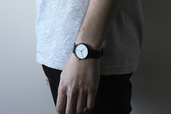 stock watches