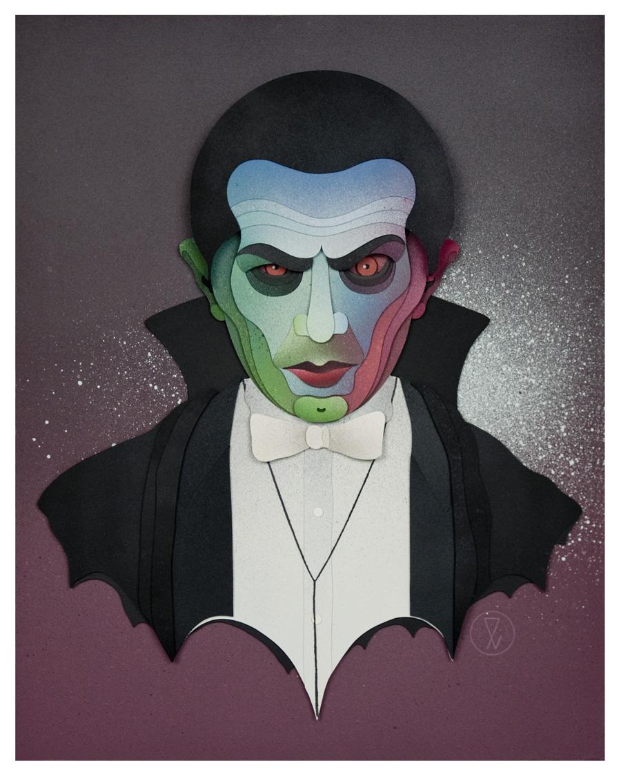 Dracula_1_900