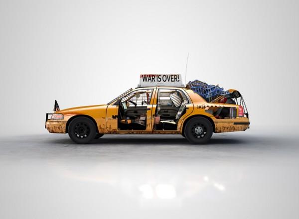 FS-Zombie-Survival-Taxi