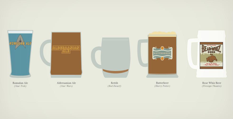 Fictive-Beers-Print-6