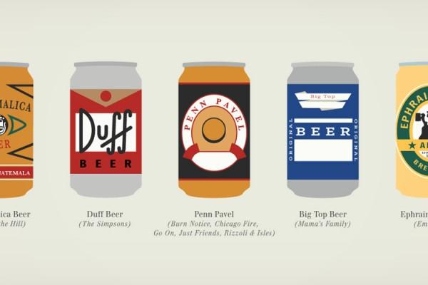 Fictive-Beers-Print