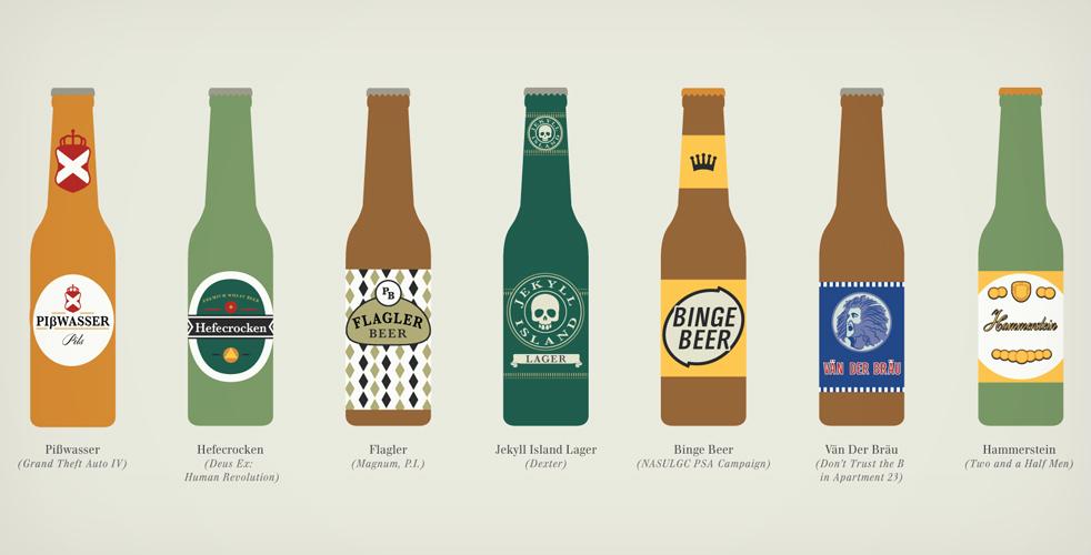 Fictive-Beers-Print-8