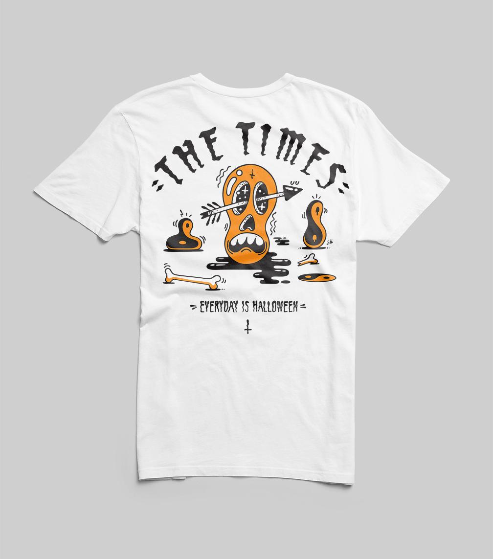 TheTimes3