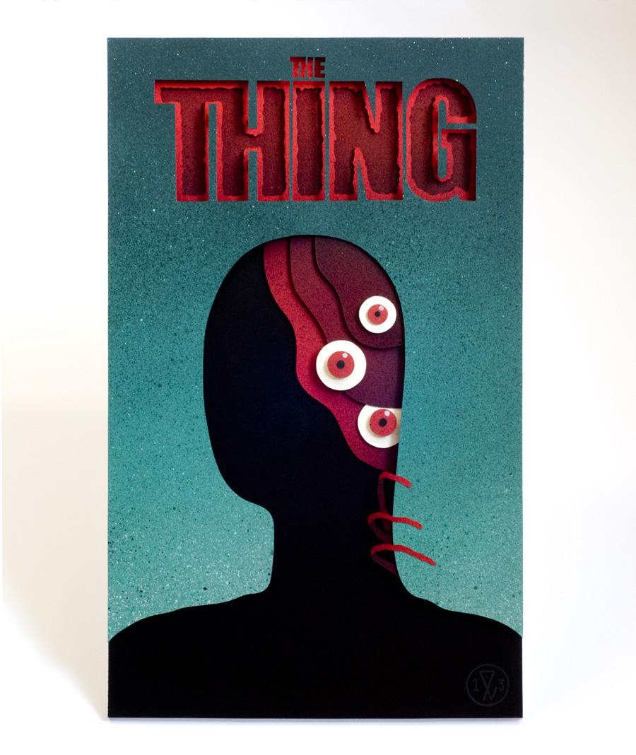 Thing_1_900