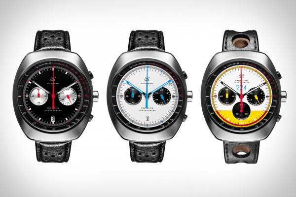 audodromo-prototipo-watch-xl
