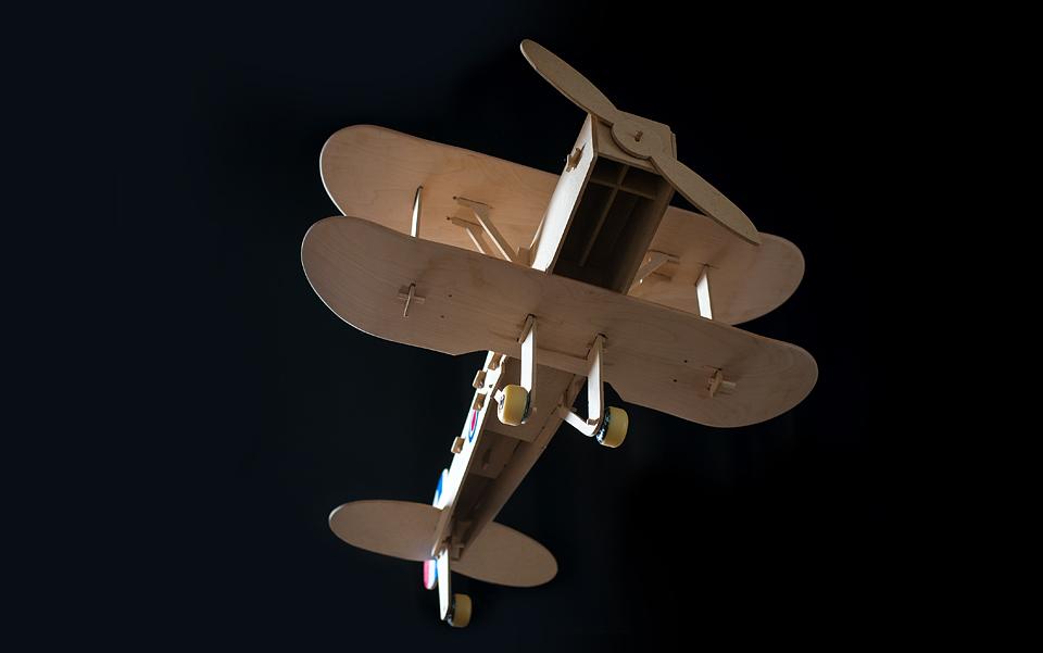planebottom