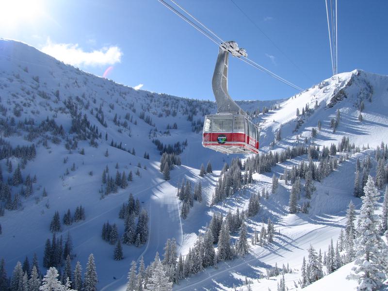Winter Ski Essentials The Coolector