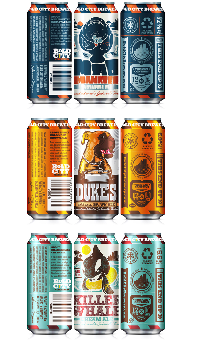 11_18_13_BoldCityBreweryCans_5 (2)