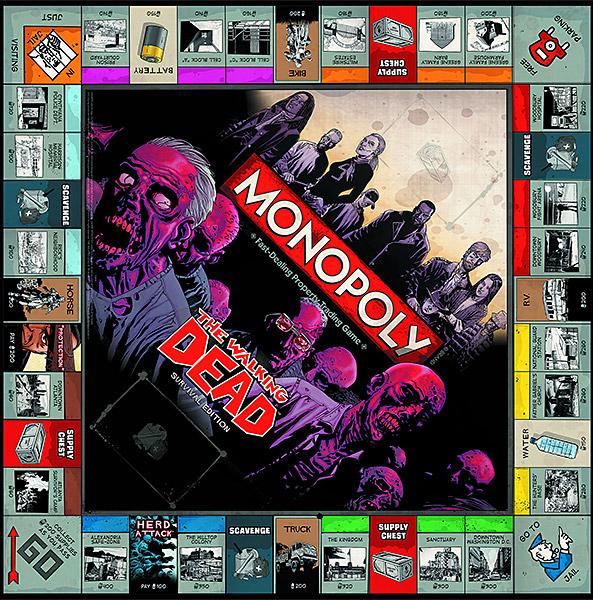 14b5_the_walking_dead_monopoly_board