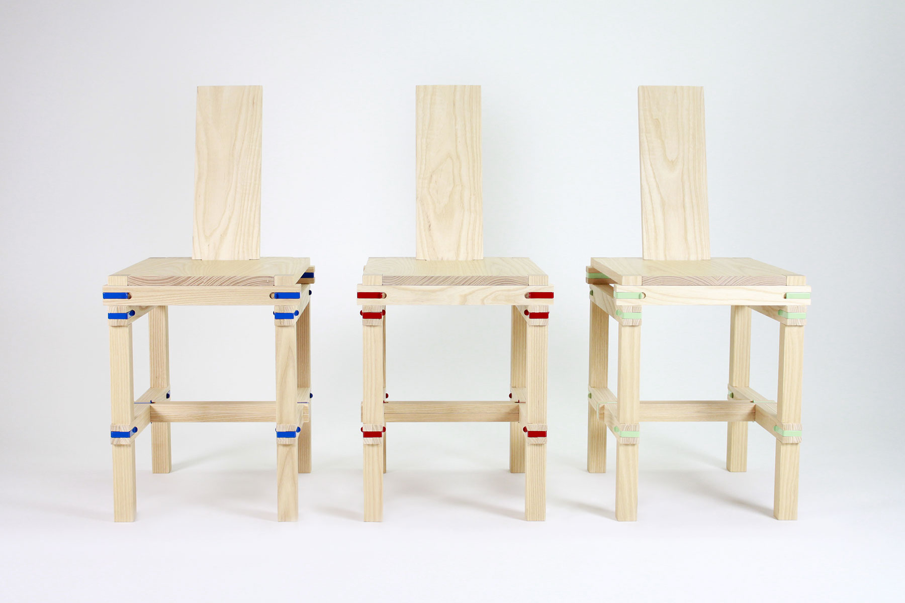 Nomadic Furniture The Coolector