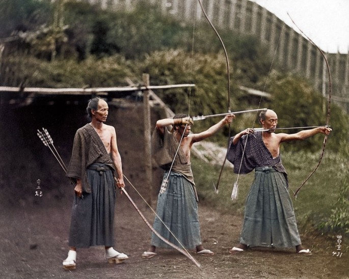 Colorized-Historical-Photos-03