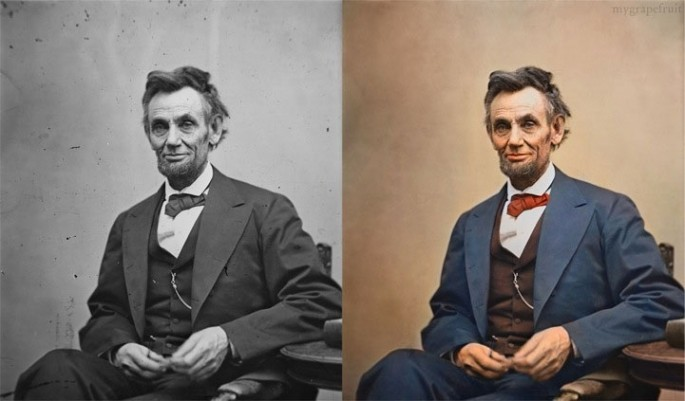 Colorized-Historical-Photos-19
