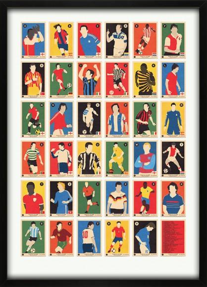 Football-Clubs-Teams-A-to-Z-Print-Alphabet-a