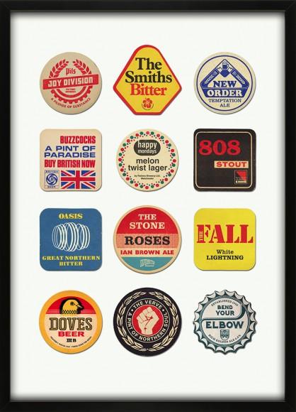 Manchester-Best-Beer-Mat-Print-67-Inc-a