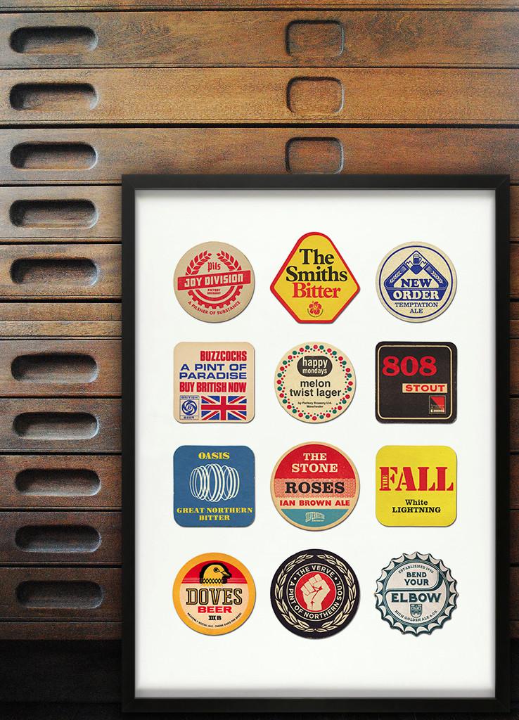 Manchester-Best-Beer-Mat-Print-67-Inc-b_1024x1024