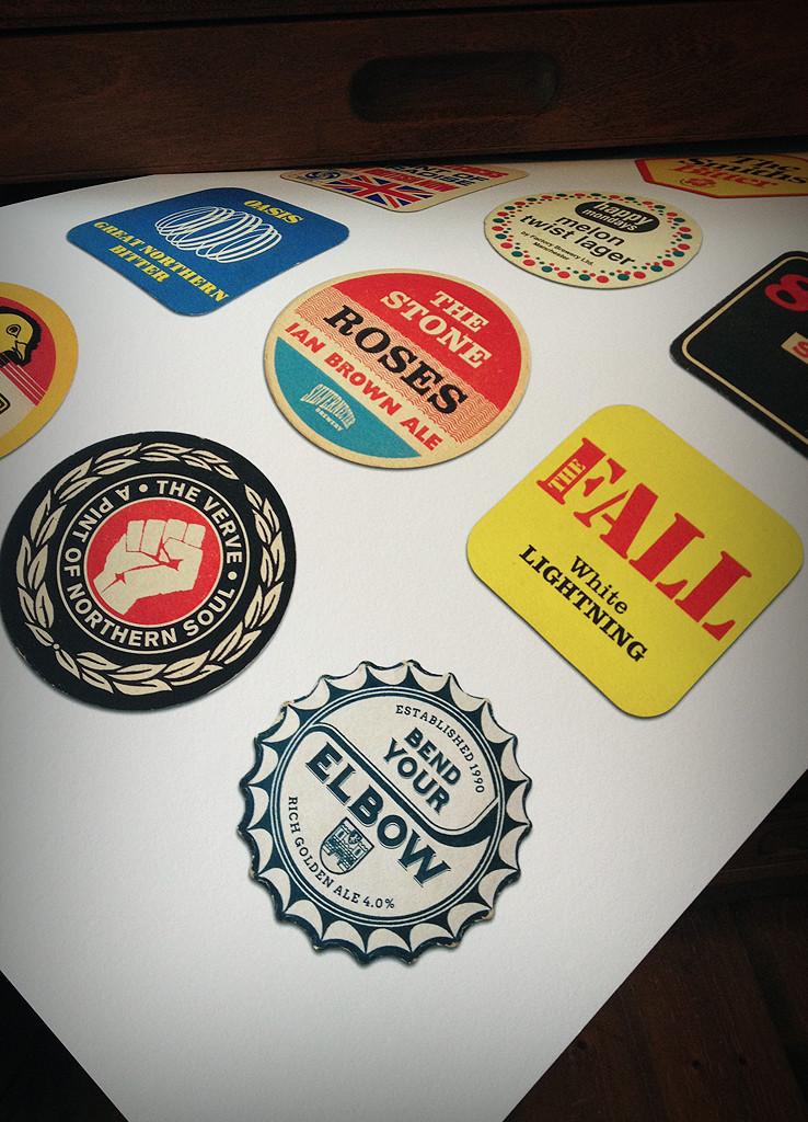Manchester-Best-Beer-Mat-Print-67-Inc-c_1024x1024
