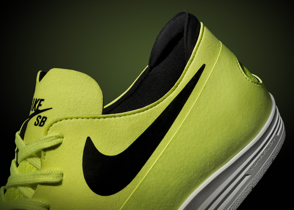 Nike-SB-One-Shot-Insert-Layered_detail