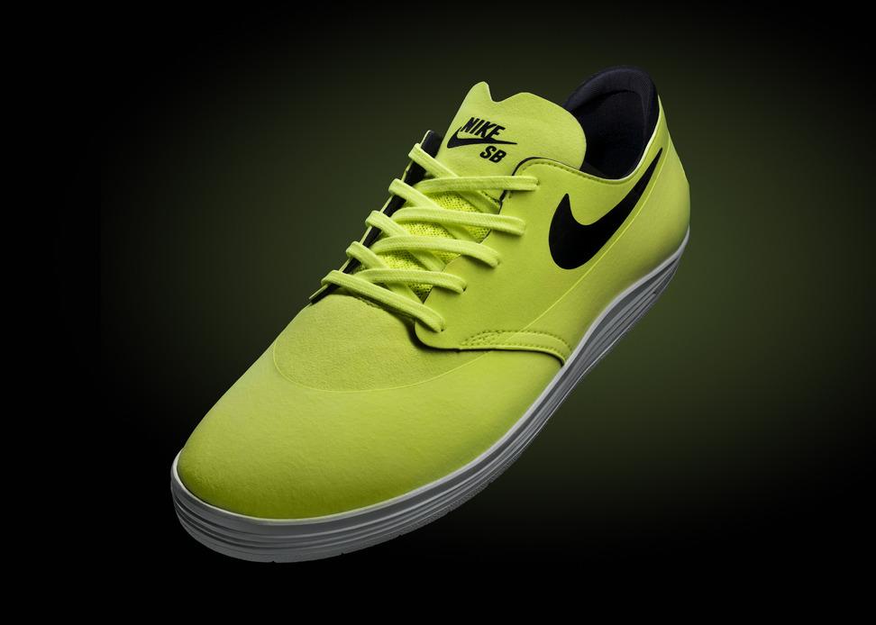 Nike-SB-One-Shot-Side-Above_detail
