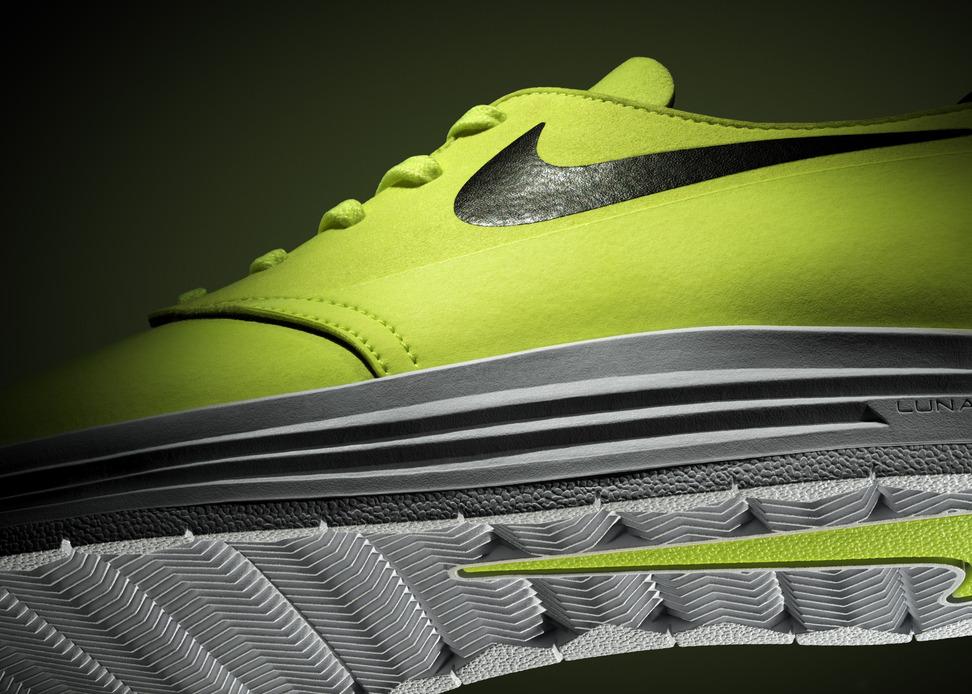 Nike-SB-One-Shot-Side_detail