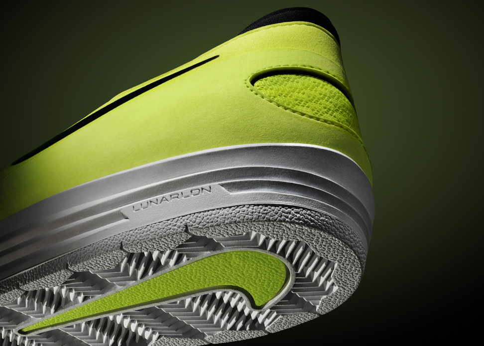 Nike-SB-One-Shot_Heel-Volt-Green_detail