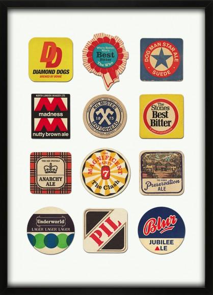 Pride-of-London-Beer-Mat-Print-67-Inc-a