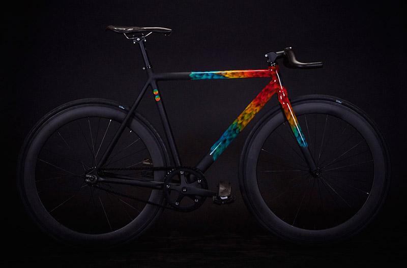 Ucon_8bar_featherlight-bike_1