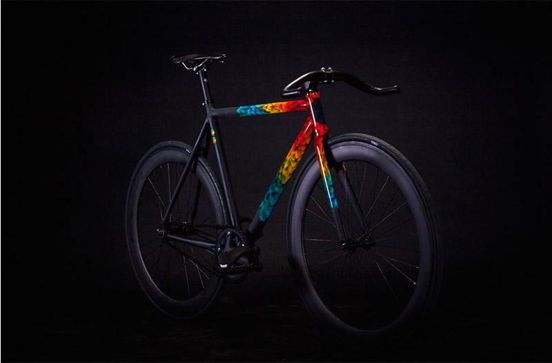 Ucon_8bar_featherlight-bike_2