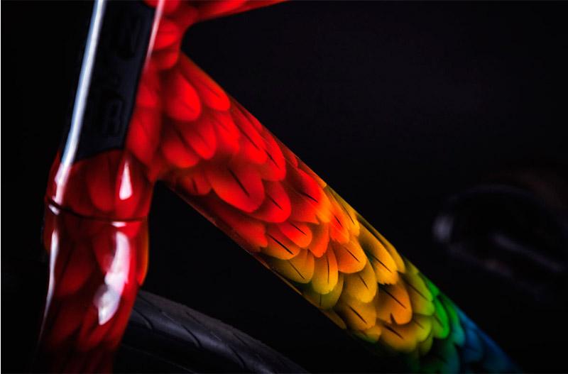 Ucon_8bar_featherlight-bike_6
