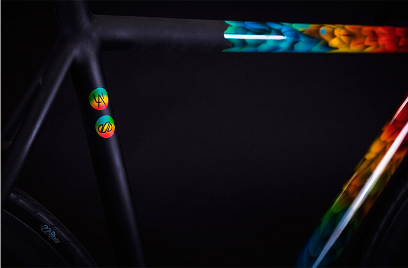 Ucon_8bar_featherlight-bike_7