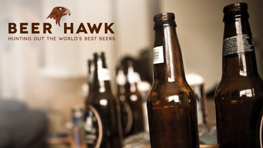 beerhawk_07