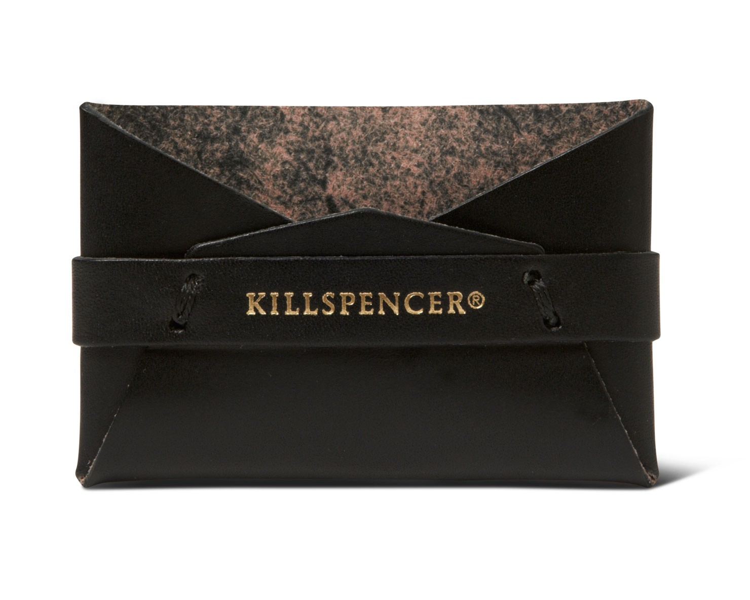 black_leather_card_wallet1_1
