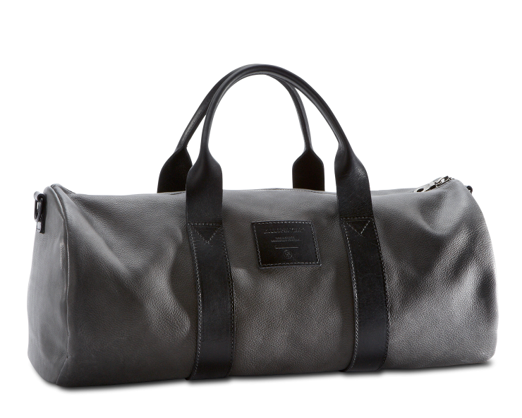 grey_leather_over-night_duffle1_2