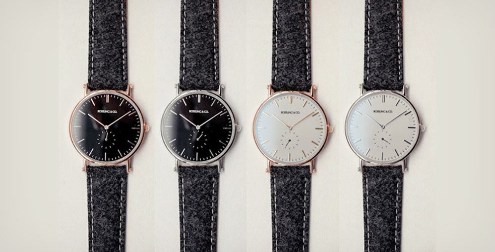 rossling-thin-watches