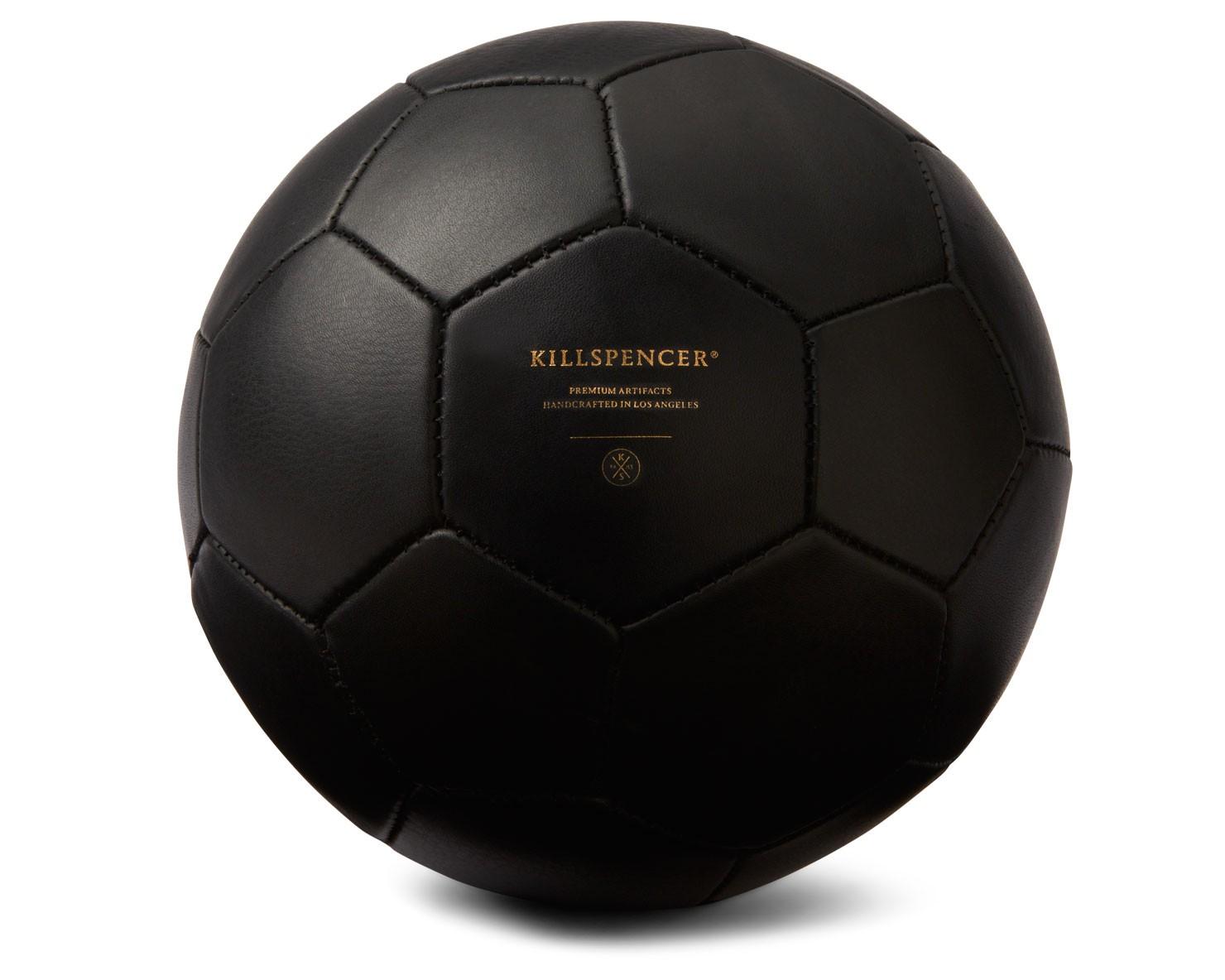 soccer_ball_1