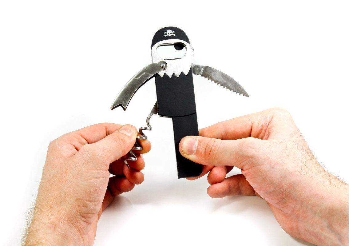 28512_leglesscorkscrew-product005