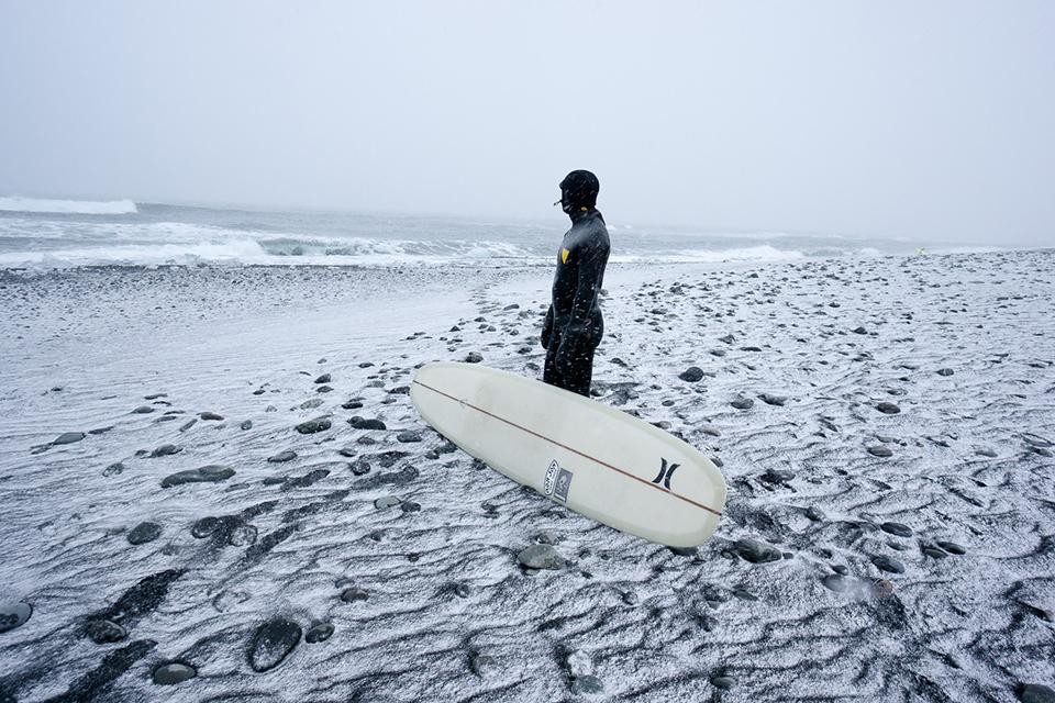 Adventure-Photographer-Chris-Burkards-October-2013-Surfing-Series-12