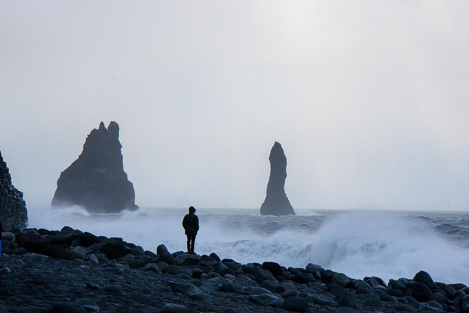 Adventure-Photographer-Chris-Burkards-October-2013-Surfing-Series-14