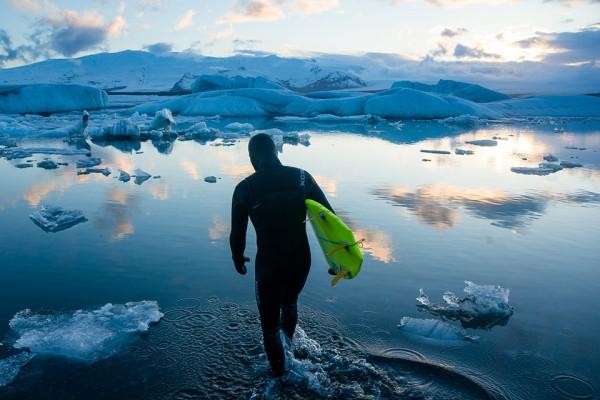 Adventure-Photographer-Chris-Burkards-October-2013-Surfing-Series-3