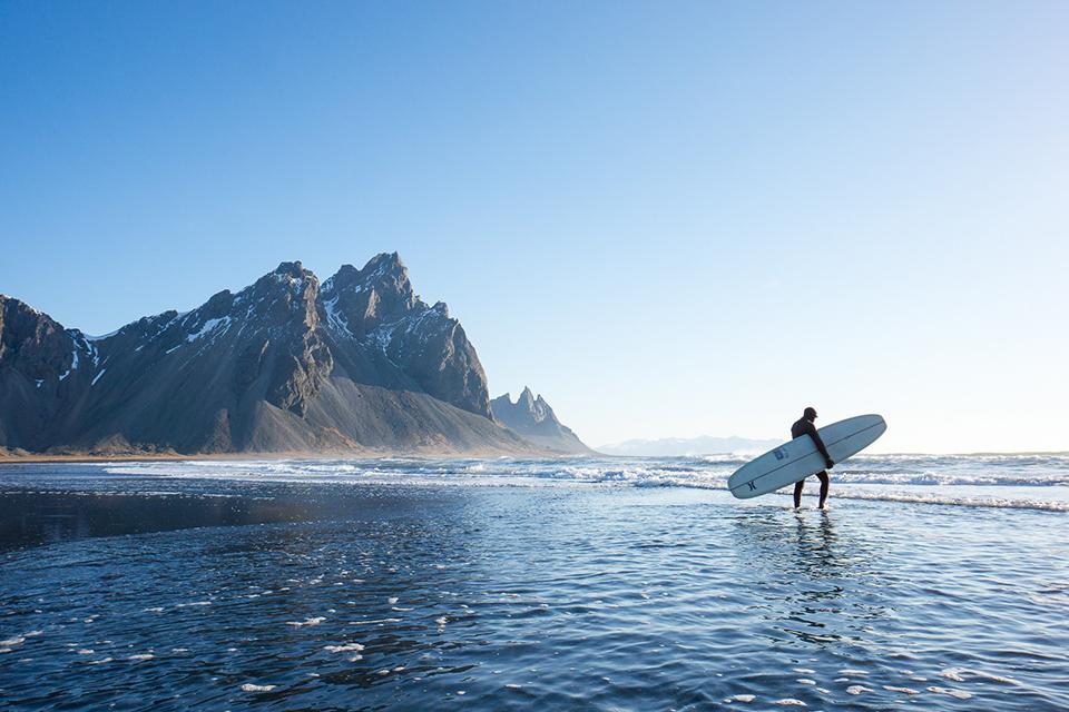 Adventure-Photographer-Chris-Burkards-October-2013-Surfing-Series-7