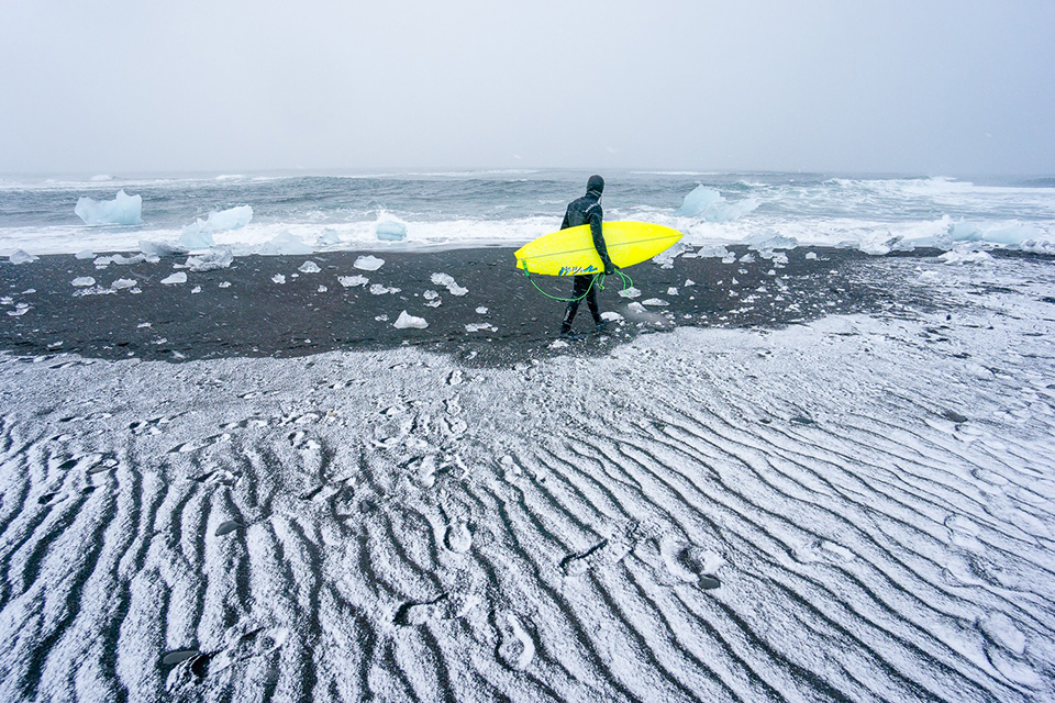 Adventure-Photographer-Chris-Burkards-October-2013-Surfing-Series-8